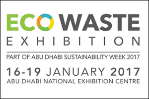 EcoWASTE On January 16, 2017