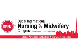 Dubai International Nursing and Midwifery Congress
