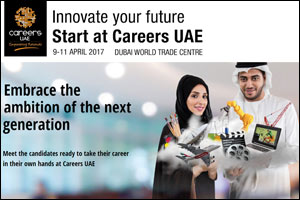 Careers UAE 2017