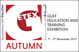 GETEX Autumn 2017