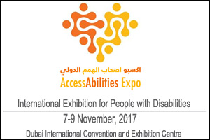 AccessAbilities Expo