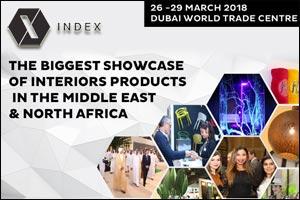 INDEX Exhibition