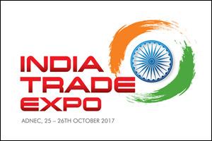 India Trade Expo 2017