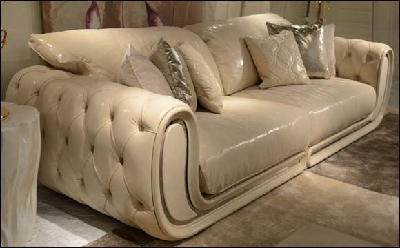 Uae furniture shops decoration access Home furniture exhibition dubai