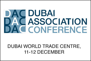 Dubai Association Conference (DAC)