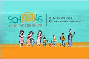 Schools & Child Care Show