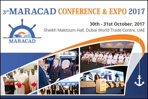 Maritime Academic Conference & Expo 2017