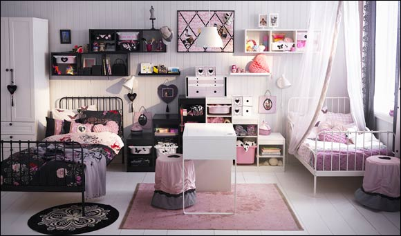aim to extend IKEA s inspiration to our young customers  This is our. Ikea Uae Catalogue   Home Design