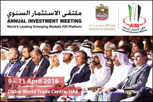 Annual Investment Meeting 2018