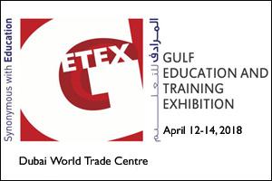 GETEX Spring 2018