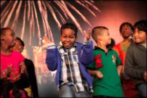 Global Village, Dubai's entertainment hotspot, Announces Special Family Promotions during February