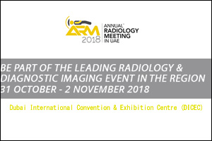 Annual Radiology Meeting 2018