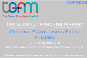 The Global Franchise Market 2018