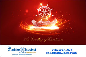 The Maritime Standard Awards