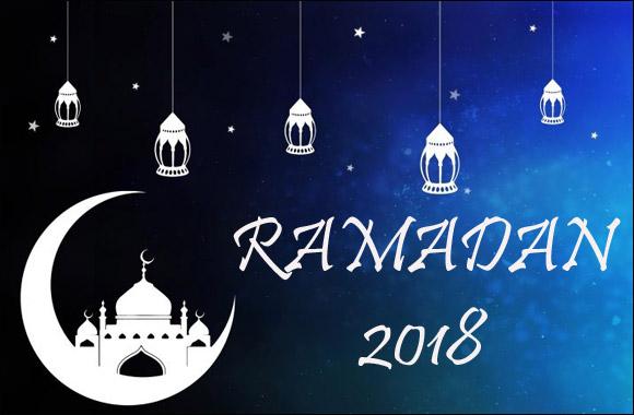 Must see Operational Eid Al-Fitr 2018 - 9063-1  Photograph_13751 .jpg