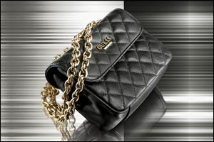 Guess Luxe Leather Handbag Collection Fall Winter 2017