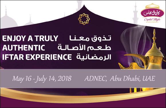 Download Operational Eid Al-Fitr 2018 - 9101-1  Pic_139820 .jpg