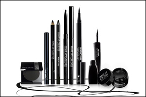Achieve Stunning Eyes with MAKE UP FOR EVER