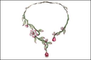 Moda Operandi Introduces Fine Jewelry Trunkshows