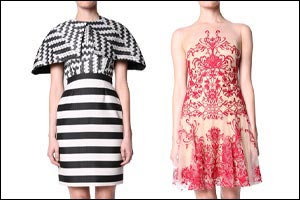 Events Season Must-Haves From Designer-24