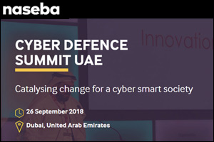Cyber Defence Summit