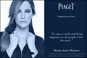 Piaget �Perfection in Life�: From One Perfectionist to Another