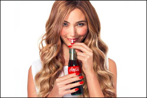 opi partners with the coca-cola company to release new limited ed...