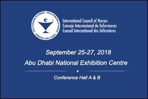 ICN Regional Congress