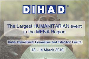 DIHAD 2019
