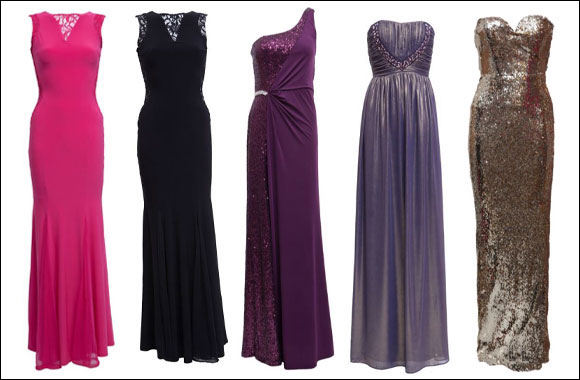 Dress To Impress This Winter With The Best Picks From Jane Norman Dubai