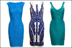 Dress to impress this winter with the best picks from Jane Norman
