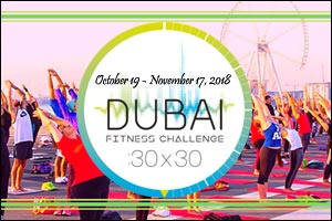 Modhesh world 2018 family dubai events gumiabroncs