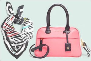 PAULE KA accessories for all occasions