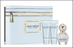 Marc Jacobs Daisy Dream - Spring Sets