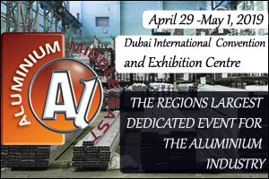 Featured Events in Dubai