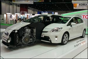 Latest Press Release Automobile Industry From Dubai