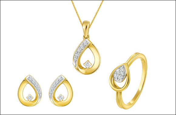 Malabar Gold & Diamonds launches Everyday Diamonds a truly