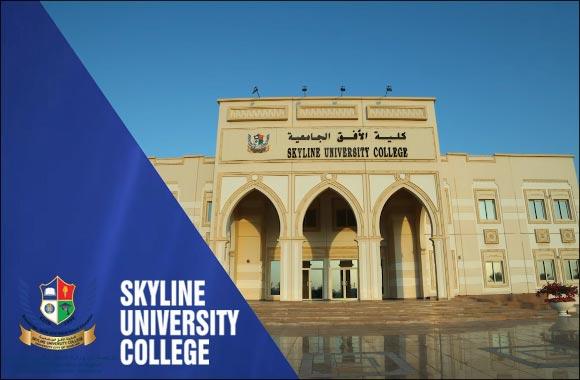 Skyline University College of Sharjah, University Dubai,UAE