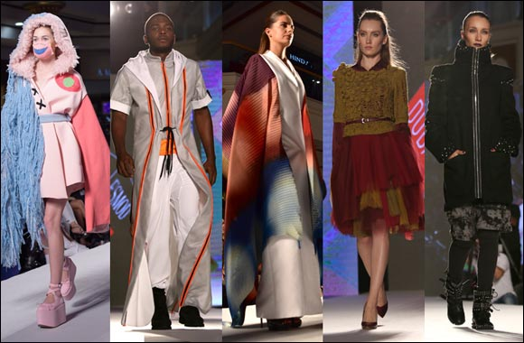 List of fashion designers in uae 33