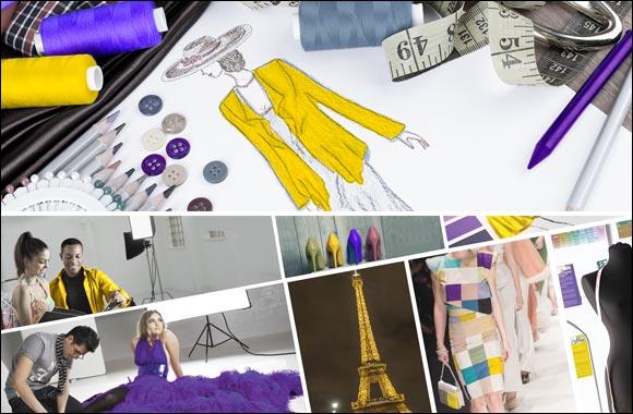 The College Of Fashion And Design Dubai Fashion Institute Dubai Uae