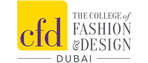 The College Of Fashion And Design Dubai Fashion Institute Dubai Uae