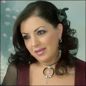 MAHA AL SIBAI